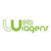 Web Viagens
