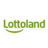Logo Lottoland