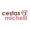 Cestas Michelli