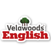 Velawoods English - Cashback: 20,00%