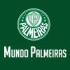 Mundo Palmeiras