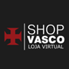 Logo Shop Vasco