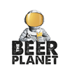 The Beer Planet_logo