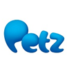 Petz_logo