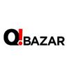 Logo QBazar
