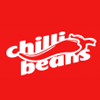 Logo Chilli Beans