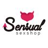 Sensual Sex Shop