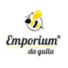 Emporium da Gulla