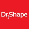 Dr. Shape