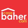 Casa Baher_logo