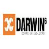 Darwin6_logo