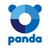 Logo Panda Security
