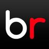 beruby moveis_logo