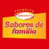 Sabores de Família_logo