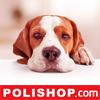 Polishop - Novidades e Ofertas_logo