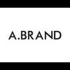 Logo ABrand