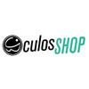 Óculos Shop_logo
