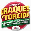 Promoção Craques da Torcida_logo