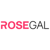 Logo Rosegal