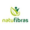 Logo Natufibras