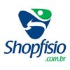 Logo Shopfisio