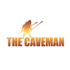 Logo The Caveman