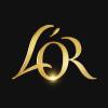Logo Lor Café