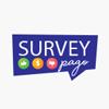 SurveyPago_logo