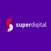 Logo Superdigital