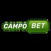Campobet_logo