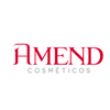 Logo Amend