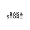 Logo Sake Store