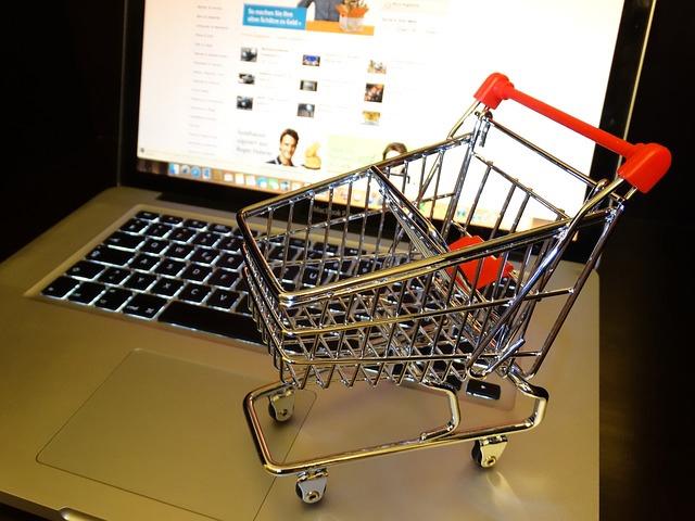 Esquenta Mês do Consumidor