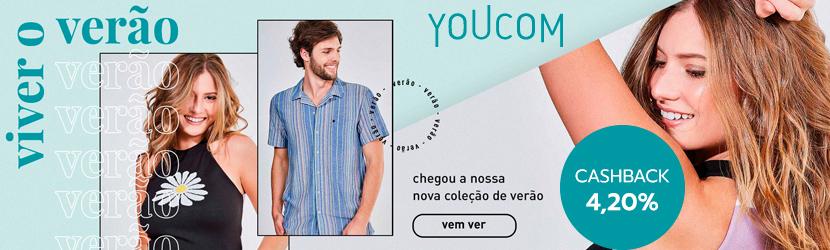 youcom