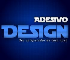 adesivodesign.net