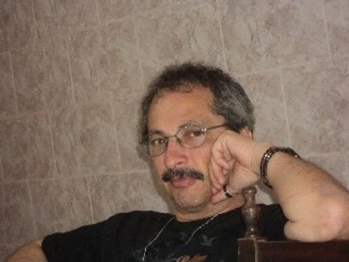 Valdir Medina