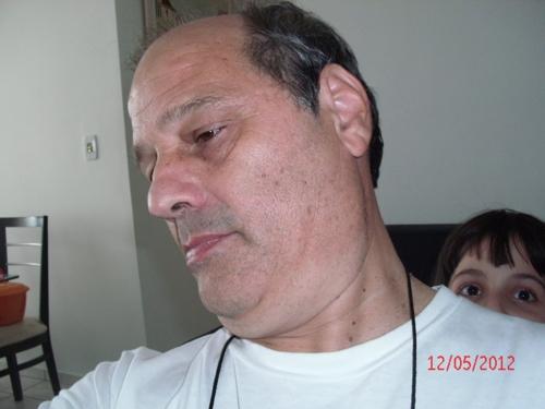 Osmar Rizzardo
