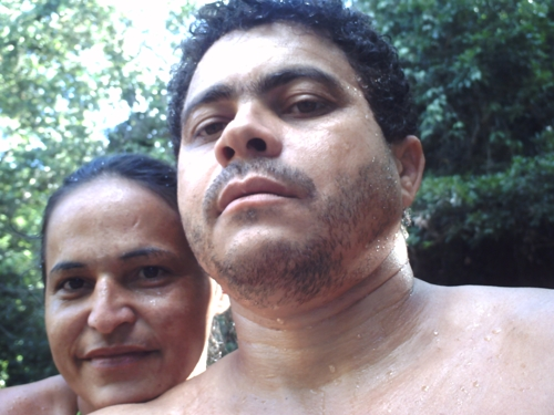Antonio Amilto da Silva Braz