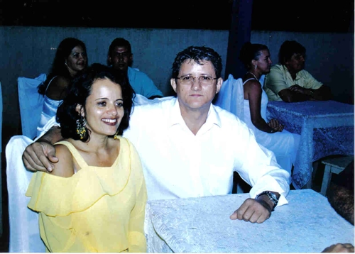 ROBERTO DE LIMA BEZERRA