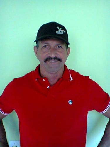 PAULO ROBERTO DA SILVA GOMES