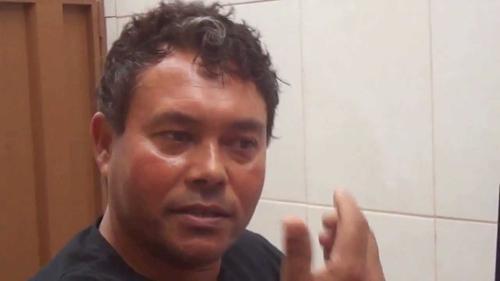 Adauto Assis Neto