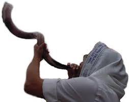 Baruchyaohuh haba