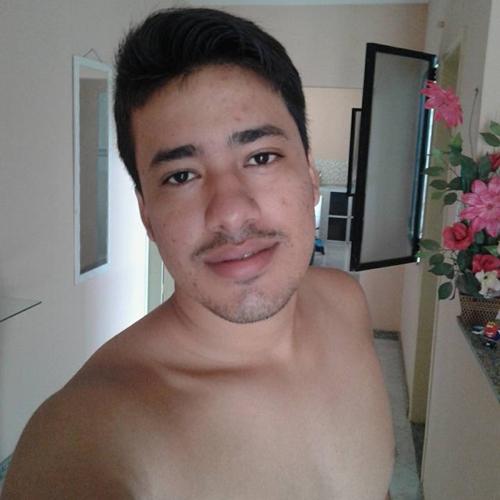 José Fernandes Santos Lima