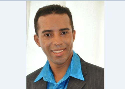 Ricardo Alves Lima